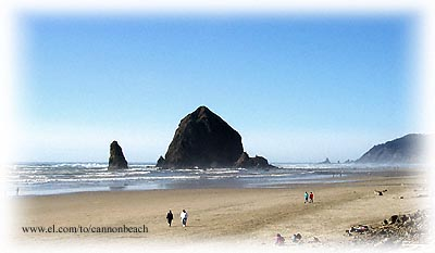 Cannon Beach Weddings on Cannonbeach 5b1 5d