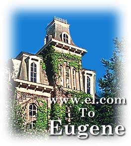 Apartments For Rent Under  Eugene Oregon